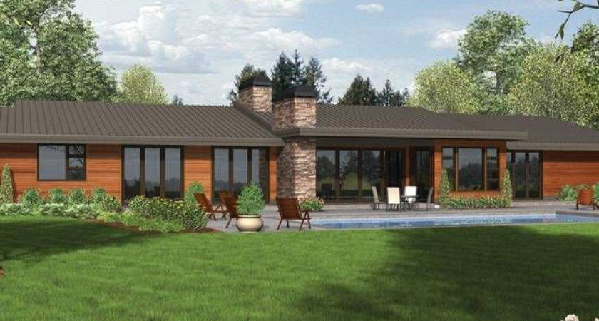 Home Designs Photographed Homes May Include Customer Requested Plan