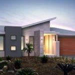 Home Designs Range New Modern