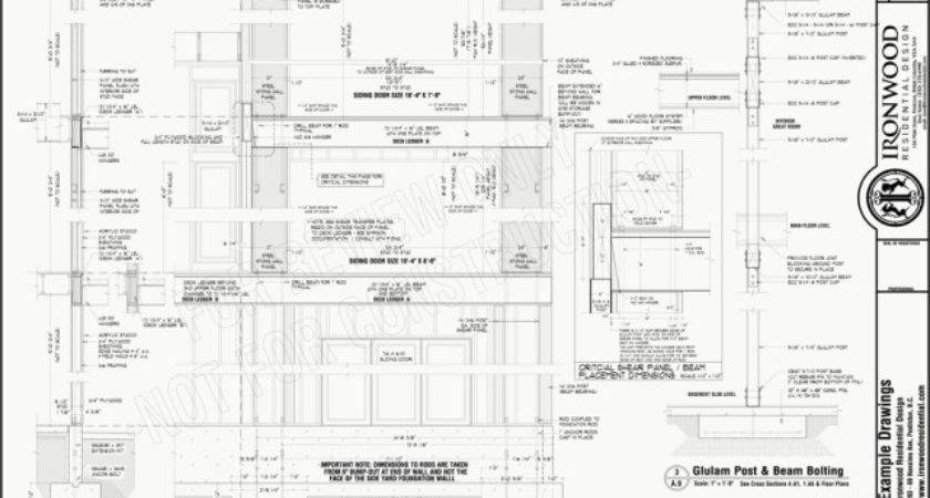 Inside This Stunning 23 Mobile Home Construction Details