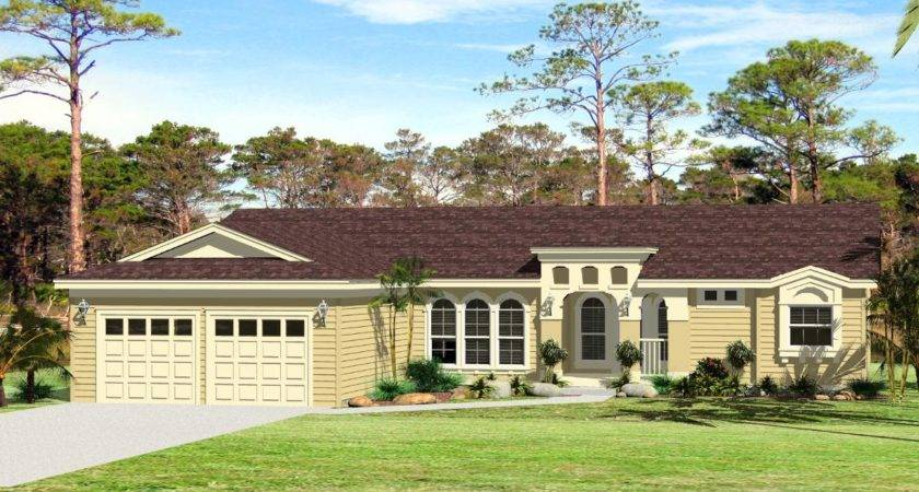 Home Featured Homes Contact