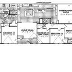 Home Floor Plans Mobile Sale