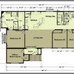Home Floor Plans Modular Homes