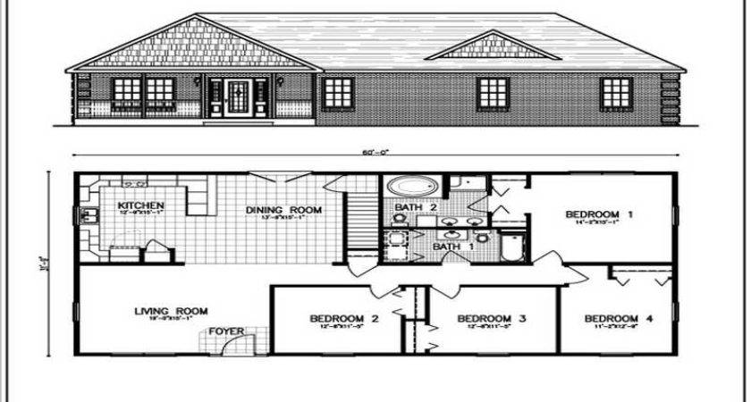 Home Floor Plans Modular Prices Homes