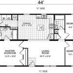 Home Floor Plans Moreover Clayton Homes Clinton