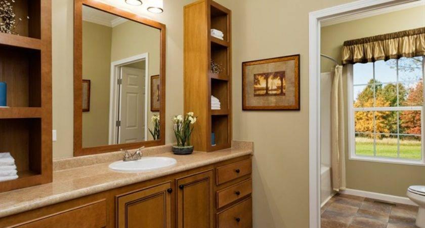 Home Floor Plans Our Construction News Spotlight Tips