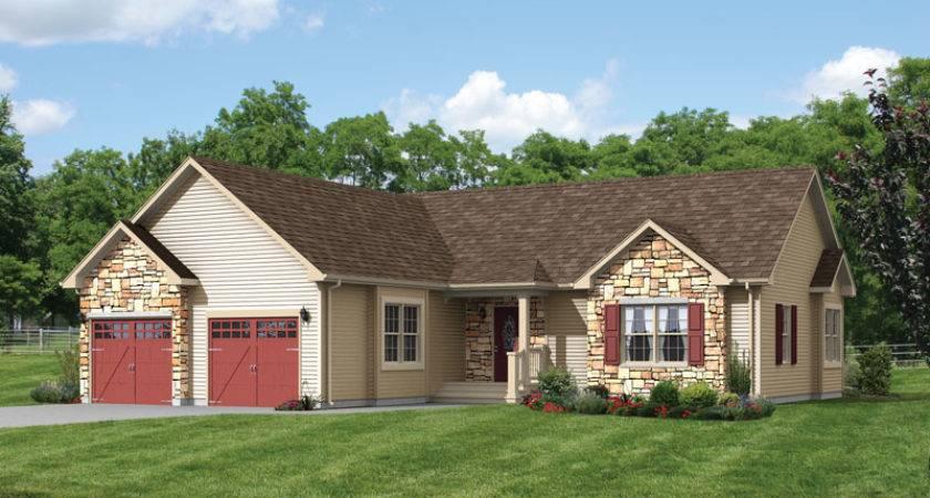 Home Floorplan Information Please Contact Indiana Modular