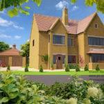 Home Floorplans Virtual Tours Mansions Tour