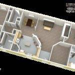 Home Floors Plans Lakes Houses Google Search Guest
