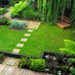 Home Garden Design Ideas Fashion