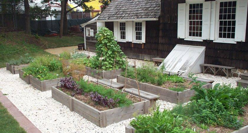 Home Garden Design Ideas Homesfeed