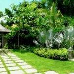 Home Garden Design Ideas Kitchen Front House