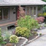 Home Garden Design Plans Designs
