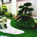Home Garden Designs Small Design Ideas Urban