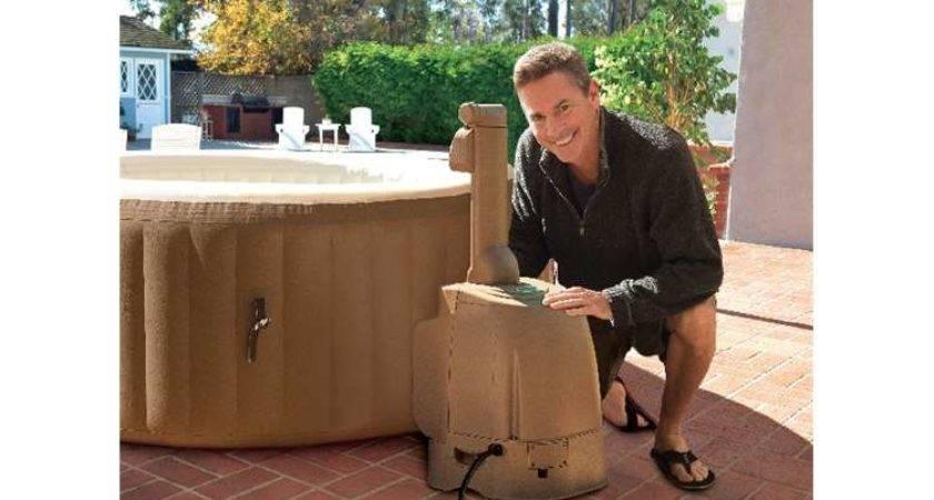 Home Garden Pools Spas Supplies Hot Tubs Intex