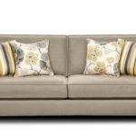 Home Geneva Sofa Chelsea Furniture Decade Smoke Zara