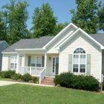 Home Greenville Real Estate Homes Sale