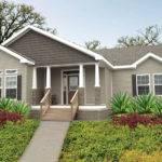 Home Greg Tilley Modular Homes