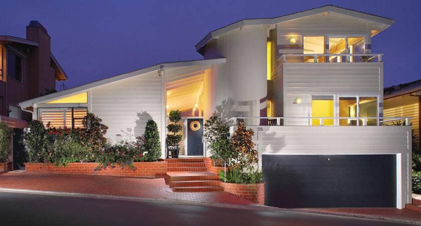Home Homes Warren Buffett Former Laguna Beach Sale
