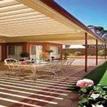 Home Ideas Veranda Design Elegant Style Your House