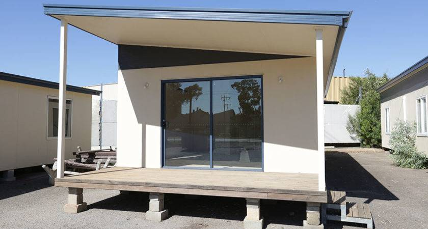 Home Immediate Sale Cabin Allsteel Transportable Homes