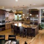 Home Interior Catalog New Design Ideas Photos