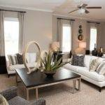 Home Interiors Nisartmacka