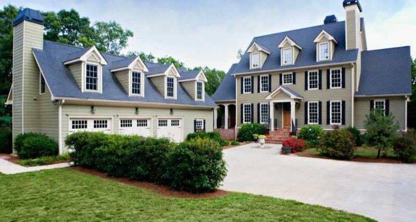 Home Jasper City Georgia Blog Real