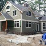Home Kits Energy Smart Panels Esips Custom Designed Prefab Homes