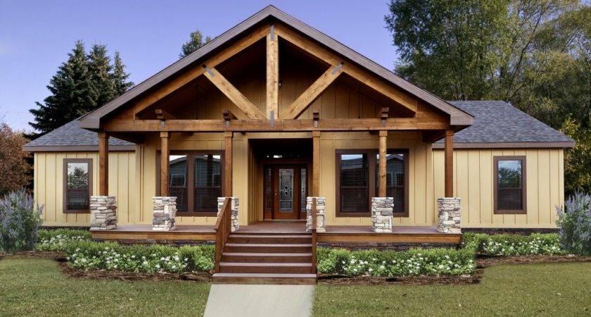 Home Kits New Modular Homes Prices Prefab House Maryland