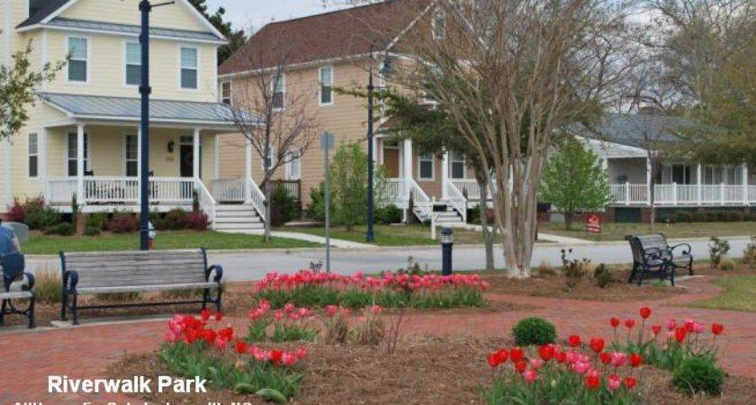 Home Listings Downtown Jacksonville Near Camp Lejeune Mcas
