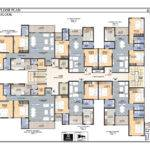 Home Location Map Plan Floor Accommodation Specifications