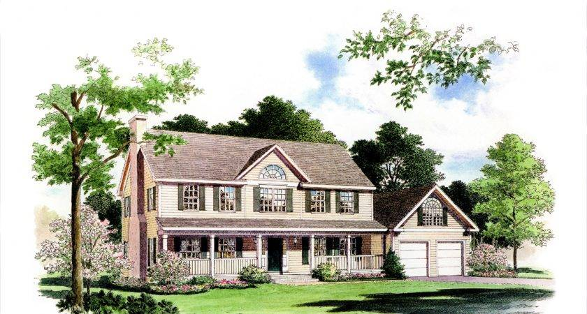 Home Log Modular Prices Prefab Homes