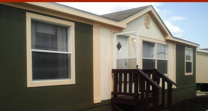 Home Manufactured Homes Texas Modular Mobile