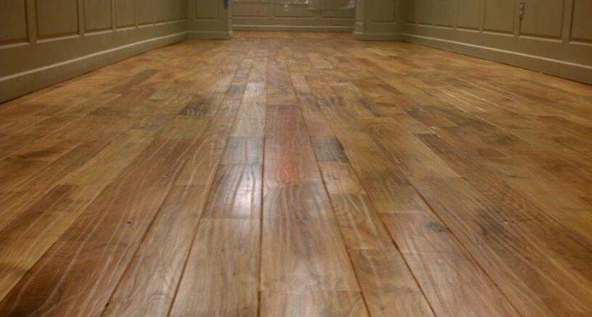 Home Mesquite Flooring Countertops Stairs