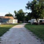 Home Mobile Manufactured Housing Modular Web Guide