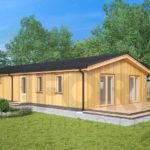 Home Model Range Planning Mobile