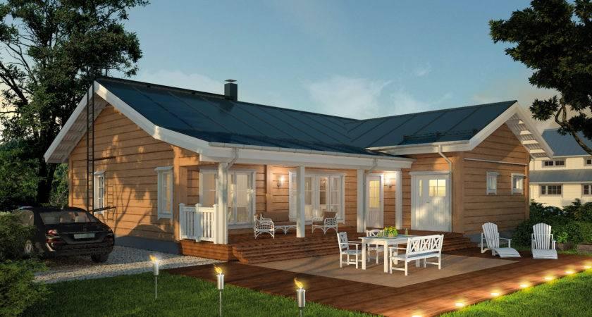 Home Modern Prefab Houses Sale Homes Kits Bestofhouse
