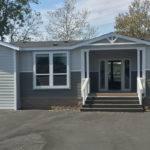 Home Modular Dealer Homes Direct
