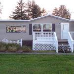 Home Ohio Mobile Homes Manufactured Pennsylvania