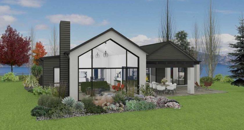 Home Plans Lakeside Landmark Homes