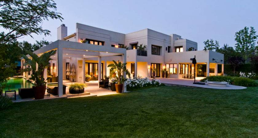 Home Plans Photos Inside Outside Joy Studio Design