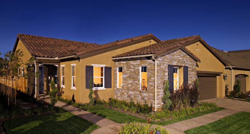 Home Pre Built Homes Young Properties