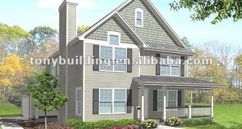 Home Prices Modern Prefab Homes Sale Modular