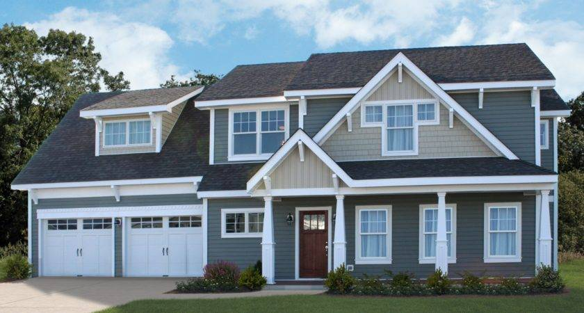 Home Prices Modular Homes Prefabricated Dealers