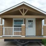 Home Procedure Followed Virden Village Mobile Park