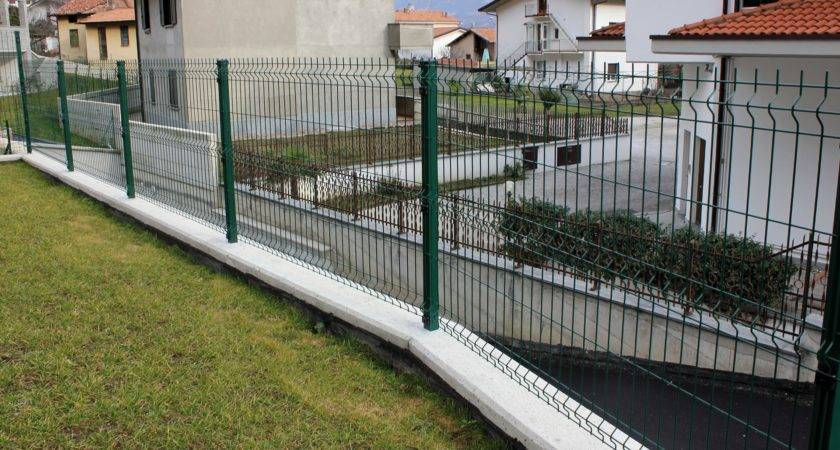 Home Products Safe Out Modular Fences Systems Outdoor