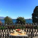 Home Properties Sale Italy Apartment Lake Maggiore