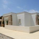Home Properties Sale Italy Beautiful Miditerranean Villa