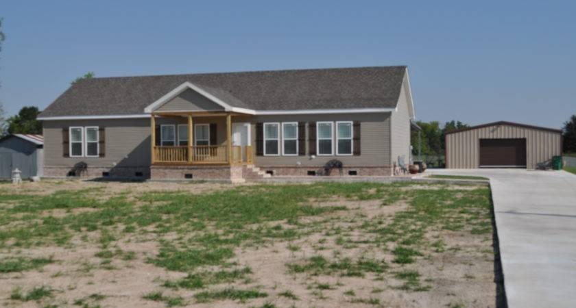 Home Renovation Ideas Pre Constructed Homes Modular