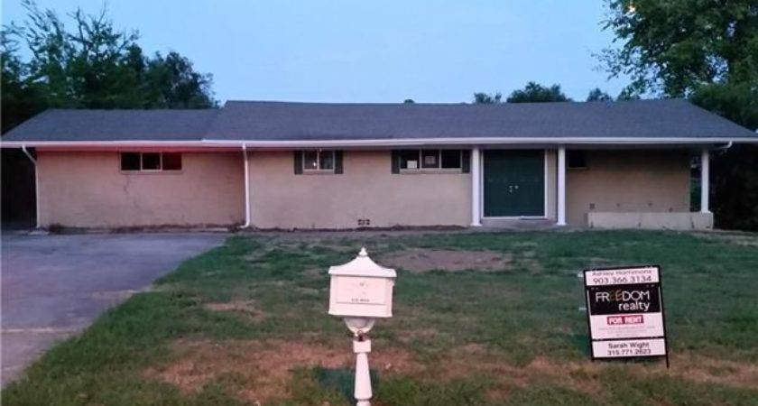 Home Rent Stonewall Greenville